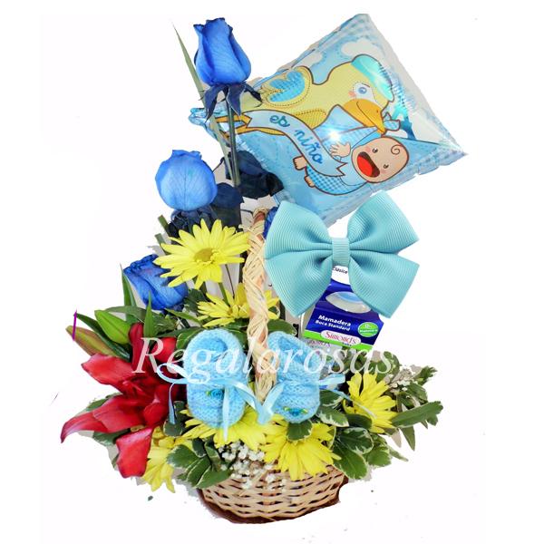 Florer a regala rosas flores a domicilio en santiago for Plantas a domicilio santiago
