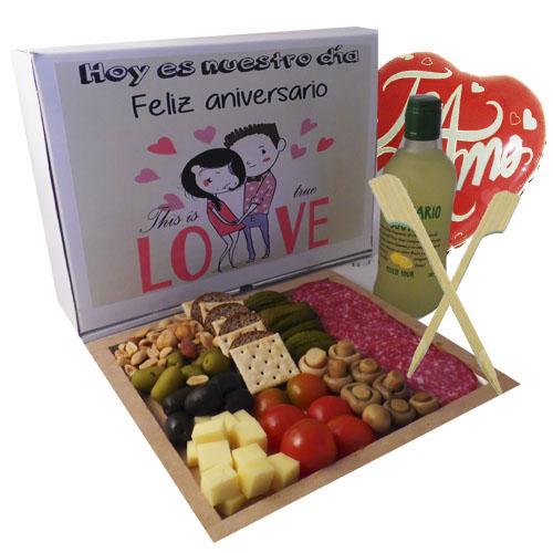 para ti feliz aniversario flores a domicilio floreria regala rosas